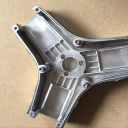 What will affect the price when customizing zinc alloy die castings